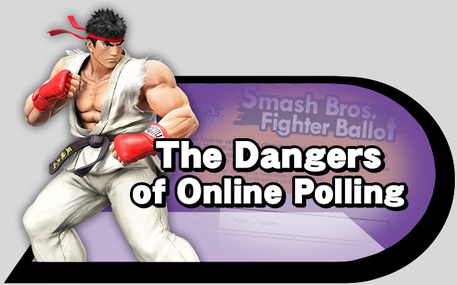 opinion-dangers-of-online-polling