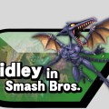 Article Ridley alt