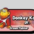 Dream arena DKr