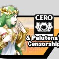 Translation Palutena Alt