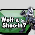 Wolf Shoo-In alt#