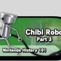 chibi-Robo-Part-3