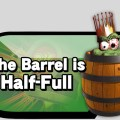 barrel alt