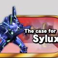 sylux
