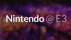 Nintendo's E3 plans are unorthodox to say the least.