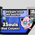 3Souls