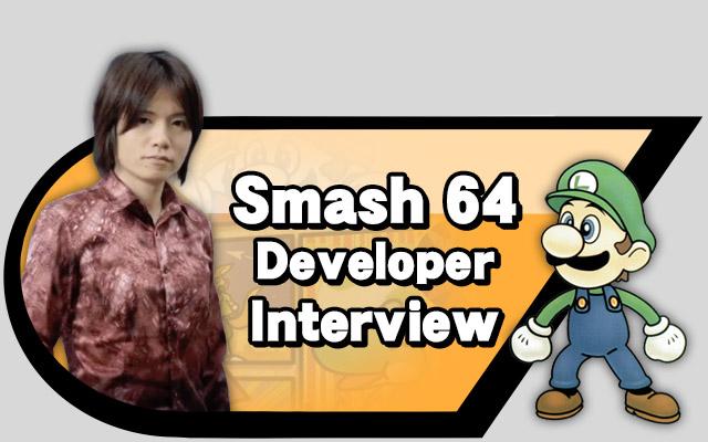 smash-64-interview