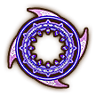 hw_guardians_gate_icon