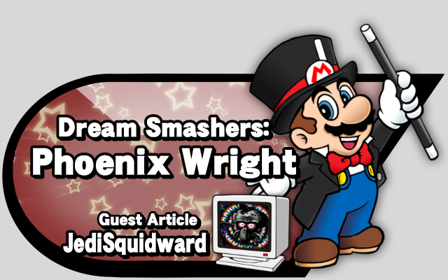not-the-case-for-phoenix-wright