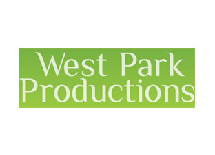 West Park Productions