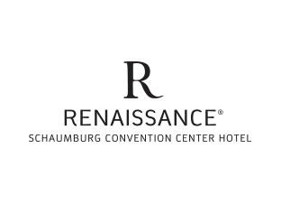 Renaissance Schaumburg