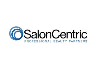 Salon Centric