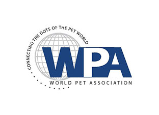 World Pet Association Aquatic Show