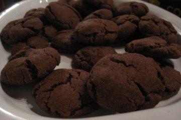 lj121210cookies34