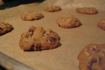 lj110811cookies10