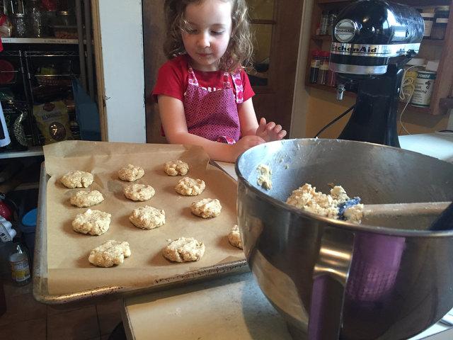 lj011016cookies03