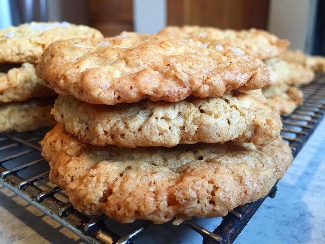 lj011016cookies07