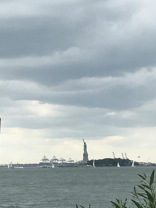 BDoF NYC