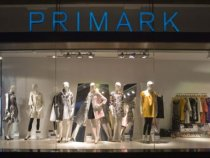 Primark Watches for Slavery in its Supply Chain