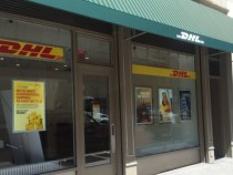 DHL Spends $137M to Expand US E-Commerce Operations