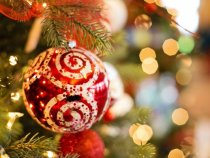 Adobe: Online Spending to Top $91B This Holiday Season