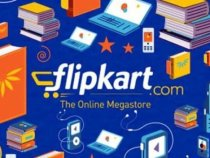 Walmart in Talks to Invest in Flipkart