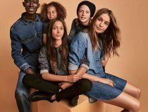 H&M Launches Denim-Packed Close the Loop Collection