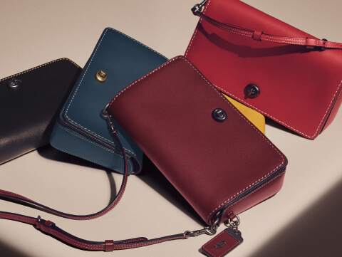 Kate Spade Bags Are Back in Demand