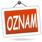 oznam1
