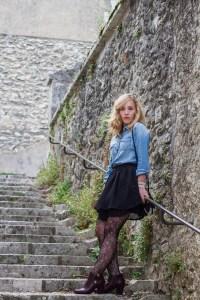 justine-rampe-escalier