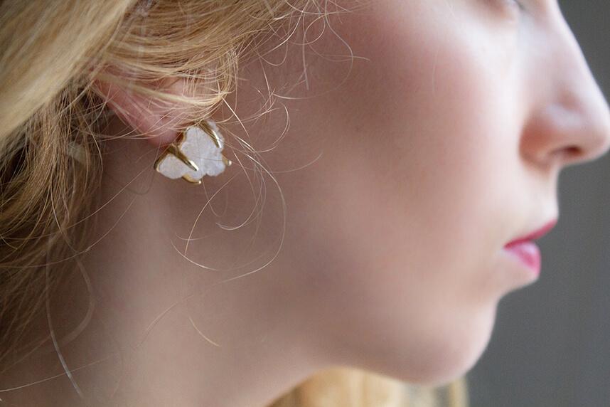 boucle-doreille-imitation-quartz