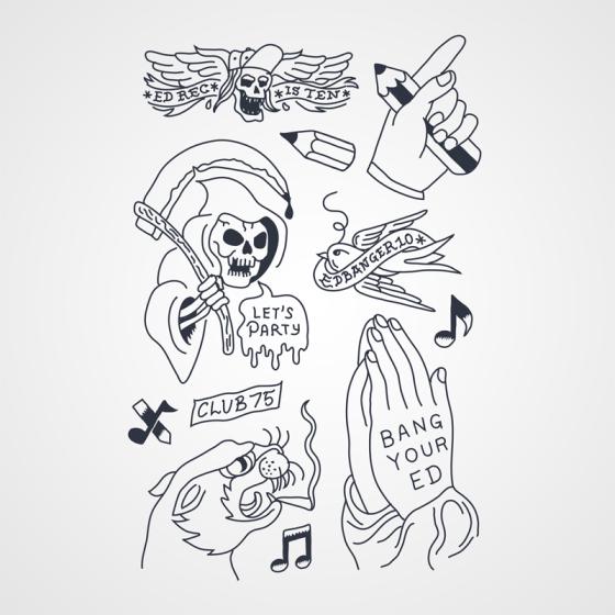 tattoo_so_me_ed_banger_turns_10_visuel_bernard_forever_1024x1024