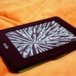 Kindle無料雑誌の定期購読を停止する方法
