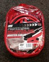 Maypole Professional Agricultural Booster Cable