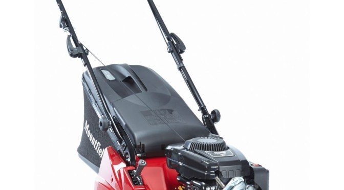 mountfield-s421r-hp-lawnmower-1000c