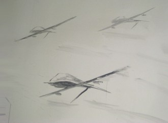 Waziristan – The Drone Delusion