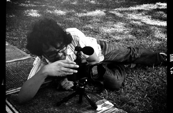 Journalism in Bangladesh: A Stricken Path