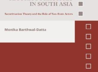 Understanding Security Practices in South Asia