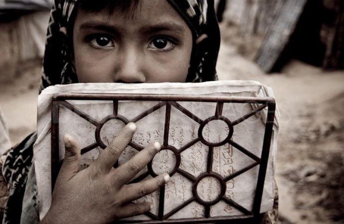 The Rohingya Refugee Crisis of 2012: Asserting the Need for Constructive Regional & International Engagement
