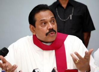 Sri Lanka: Will Rajapaksa Return?