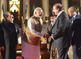 Addressing Religious and Nationalist Extremism for a Thaw in Pakistan-India Relations