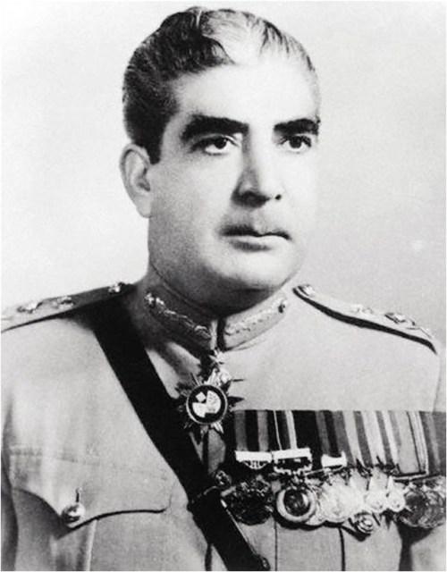 Yahya-Khan