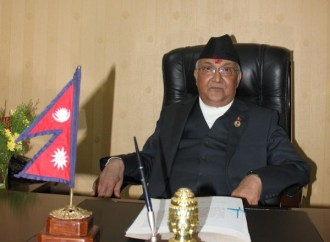 Persisting Madheshi trouble bodes ill for Nepal in its Constitution making process