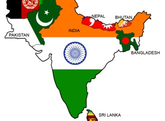 India needs to recalibrate its policies in South Asia