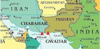 India-Pakistan ties: Let rhetoric not overshadow reality