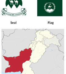 Accession of Independent Balochistan to Pakistan