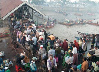 Myanmar and its Militias