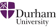 Durham University will be hiring two historians of South Asia, one Assistant Prof. and another Prof. / Associate Prof.