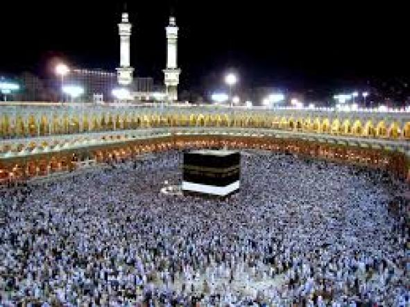 You can download latest photo gallery of KHANA KABA Beautiful ...