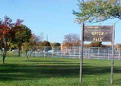 UptonPark